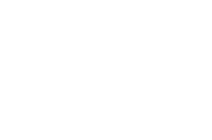 meander records Logo
