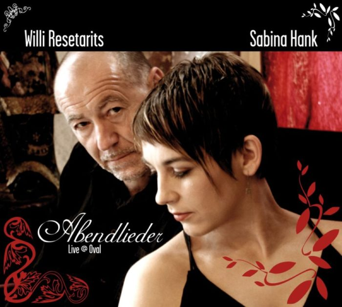 abendlieder_cd_cover